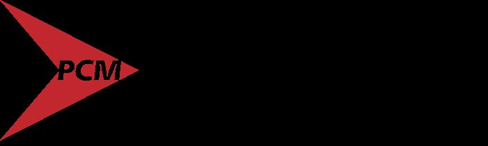 new-PCM-Logo